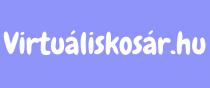 Virtuáliskosár.hu